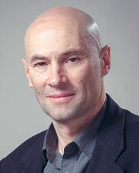 Руководитель центра протонно-лучевой терапии в СПб